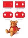 teddybear_vest