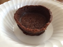 be the best nanny newsletter brownie bowl