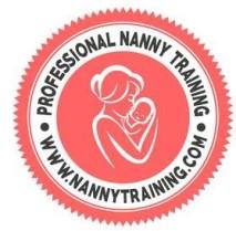 nannytraining.com (2)