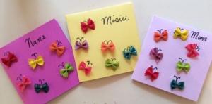Best Nanny Newsletter Butterflies 2.jpeg