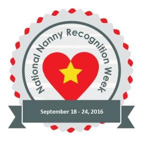 national-nanny-rec-week-best-nanny-newlsetter