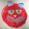 red-panda-best-nanny-newsletter