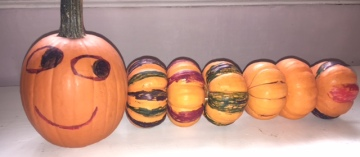 pumpkin-best-nanny-newsletter