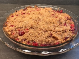 best-nanny-newsletter-cranberry-apple-crisp