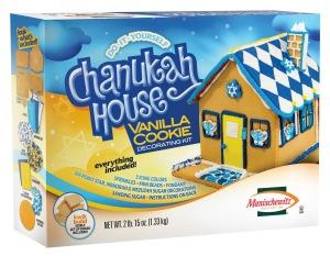 best-nanny-newsletter-chanukah-house