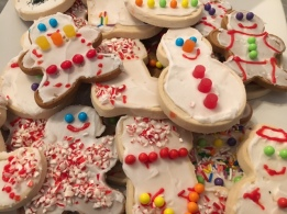 holiday-cookies-best-nanny-newsletter-jpg