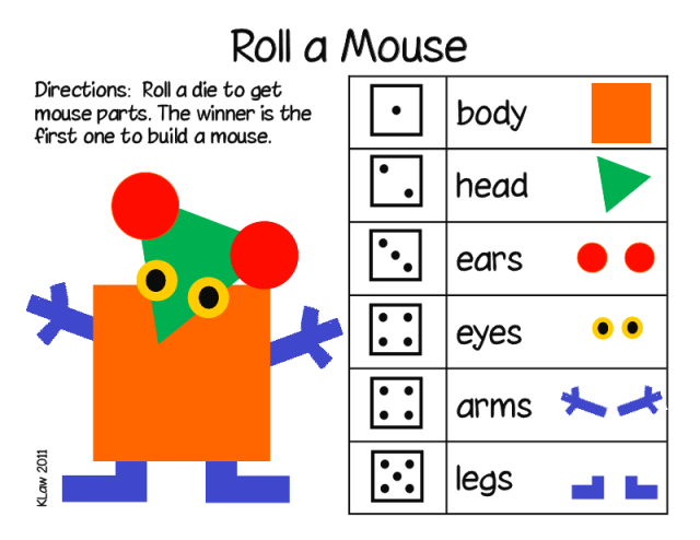roll-a-mouse-activity